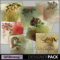 Justchristmaspapers2_small