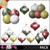 Christmas_ornaments-vol_medium