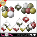 Christmas_ornaments-vol_small