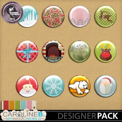 Christmas_song_bundle_8