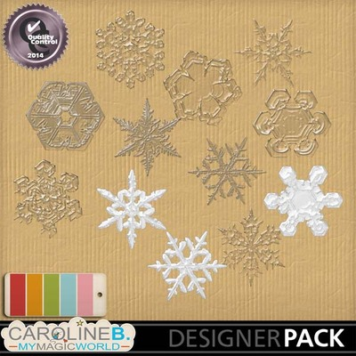 Christmas_song_bundle_14