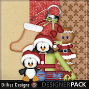 12_days_of_christmaspreview_medium