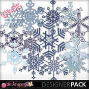 Cu_snowflake_2_preview_medium