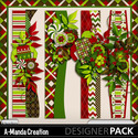 Ugly_christmas_sweater_borders_small
