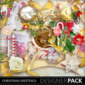 Christmas_greetings_medium