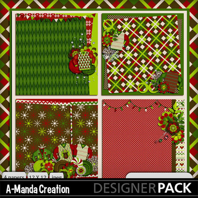 Ugly_christmas_sweater_layered_papers