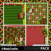 Ugly_christmas_sweater_layered_papers_medium