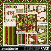 Ugly_christmas_sweater_bundle_1_medium