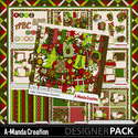 Ugly_christmas_sweater_bundle_2_small