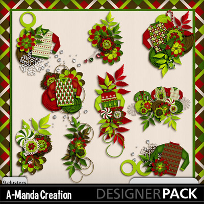 Ugly_christmas_sweater_clusters