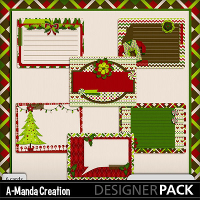 Ugly_christmas_sweater_journal_cards