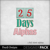 25daysalphas1_medium