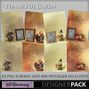 Thankful_cards_small