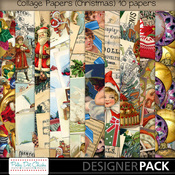 Pdc_mm_collagepapers_christmas1_medium