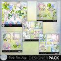 Louisel_pack_petitange_preview_small