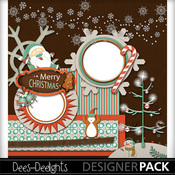 Festive_season_qpa1_medium