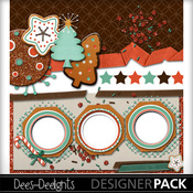 Festive_season_qpa3_medium