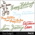 Seasons_greetings_wordart_small