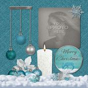 Winter_blue_christmas_12x12_pb-001_medium