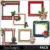 Happy_holidays_frames_a2_medium