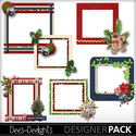 Happy_holidays_frames_a2_small