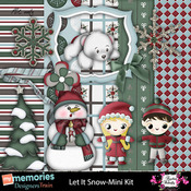 Let_it_snow-mini_kit_medium