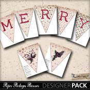 Brown_paper_packages_banner_mu1_medium