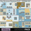 Blue_christmas_1_small