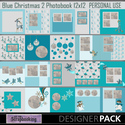 Bluechristmas2pb_small