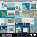 Blue_christmas_3_small