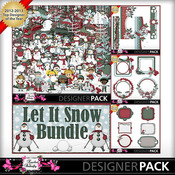 Let_it_snow_bundle_medium