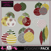 Christmas_ornaments_volume1_medium