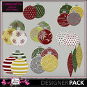 Christmas_ornaments_volume1_small