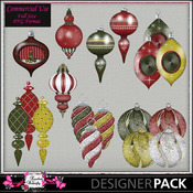 Christmas_ornament_volume2_medium