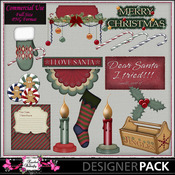 Christmas_mix_1_medium