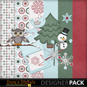 Dd_letitsnowsampler_preview_mm_small