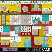 Christmas_brights_pb_medium