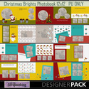 Christmas_brights_pb_small
