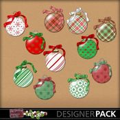Dcs_ornament_pack_medium