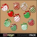 Dcs_ornament_pack_small