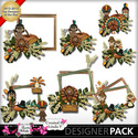 Thanksgiving_blessings_cluster_frames_small
