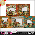 Thanksgiving_blessings_quickpages_small