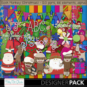 Pdc_mm_sockmonkey_christmas_medium