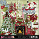 Christmas_memories_preview1_small