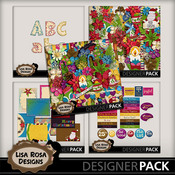 Lisarosadesigns_santaclausiscomingtotown_bundle_medium