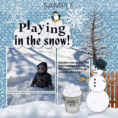 Snow_much_fun_bundle-10