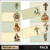 Vintagechristtags2-1_medium