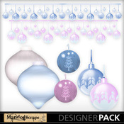 Babychristmasbaubles-1_medium