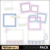 Babychristmasframes-1_medium