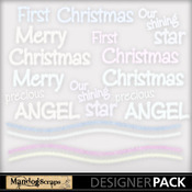 Babychristmaswordtins-1_medium